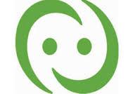 Grønn strøm