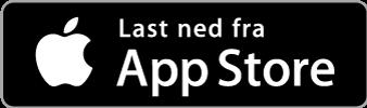 App Store (Apple)